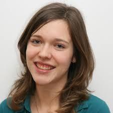 Sarah MOSER   PhD Student   MSc   Netherlands Cancer Institute, Amsterdam    Molecular Pathology