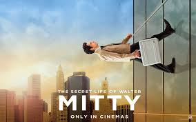 xpx the secret life of walter mitty kb  the secret life of walter mitty