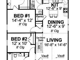 Small Open Concept House Plans Open Concept Homes  concept home    Small Open Concept House Plans Open Concept Homes