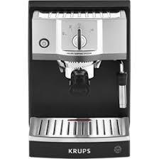 espresso xp5620 krups espresso xp5620
