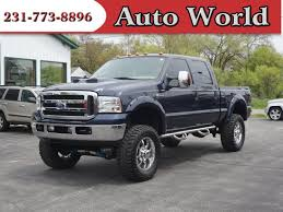 2005 Ford F250 for Sale Nationwide - Autotrader
