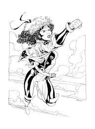 X men jean grey coloring page #8415358. X Men Rogue Coloring Pages