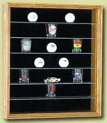 shot glass display shot glass display case glass shelves shot glass display case michaels