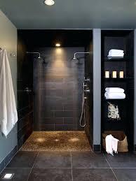 Shower Heads Bathroom Shower Head Ideas M Bathroom Shower Curtain
