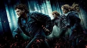 res 2048x1110 the 50 best harry potter