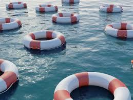 Картинки по запросу безопасность на водных объектах