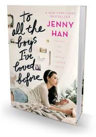 Josh who loves you more than any boy has ever loved a girl! margot rolls her eyes at this. To All The Boys I Ve Loved Before Books Stationery Fiction On Carousell