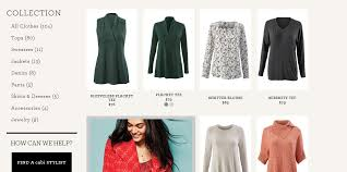 Cabionline Cabi Clothing Mlm Review Could Home Parties