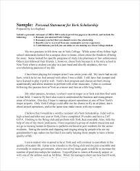 why i should receive a scholarship essay examples best essays   why i should receive a scholarship essay examples 12 sample application 6 in word pdf