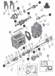 17 best images about exploded view porsche 928 transmission borg warner sr4 exploded view diagram the borg warner sr4 transmission was a standard