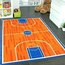 ideas 3x5 rubber backed rugs and rubber backed rugs rubber backed rugs lovely kids rug