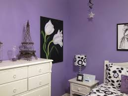 Lavender And Black Bedroom Images About My Bedroom Ideas On Pinterest Purple Gold Bedrooms