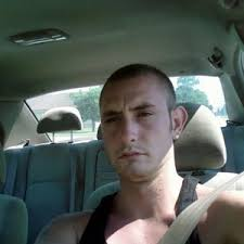 Dustin Howell (ppppppimpin) on Myspace