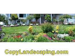 landscape garden centers sioux falls landscape garden center falls elegant awesome landscape garden centers falls home designer pro catalogs