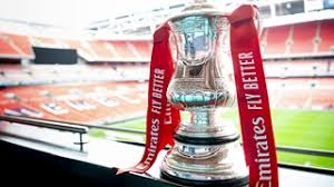 Man utd vs west ham. The Emirates Fa Cup Fourth And Fifth Round Draw Made