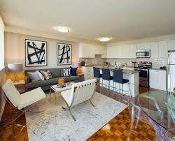 ... Apartments For Rent In Fairview Mississauga On Mississauga Place Fresh 3  Bedroom Apartment Mississauga ...