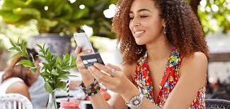 The citi® secured mastercard® is a no annual fee credit card that helps you build your credit when used responsibly. 8 Best Credit Cards For Young Adults First Time Cardholders Blog