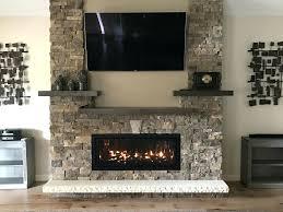 Okells Fireplaces San Francisco For Sale Nz Plus Clovis Ca. Fireplaces San  Carlos Plus Nj Malm Santa Rosa. Outdoor Fireplaces At Walmart Gas Direct  Vent ...