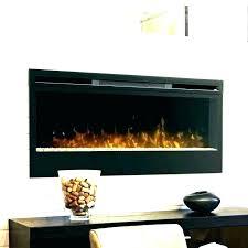 fieldstone electric fireplace fireplace electric fireplace fieldstone rustic electric fireplace mantel