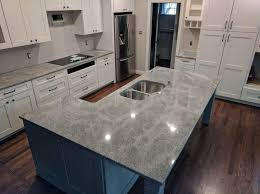are you a fan of granite countertops well you ll love the granite countertops fabricated and installed by atlantic countertops