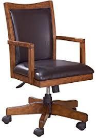 devrik home office desk chair 1. Ashley Furniture Signature Design - Cross Island Home Office Desk Chair Swivel Medium Devrik 1 F