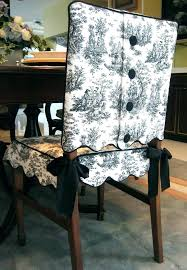 kitchen chair covers target dining room chair covers for