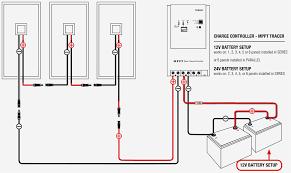 25 si delco remy alternator wiring diagram dolgular com aircraft alternator troubleshooting at Prestolite Aircraft Alternator Wiring Diagram