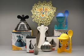 alessi as the only alessi gallery in bath we offer a wide range of the design orientated italian home brand and can also order in anything we don t already