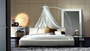 modern four poster bed. Modren Four Modern Four Poster Bed Best 25 Canopy Ideas Pinterest For  Incredible Property To S