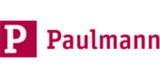 <b>Светильники Paulmann</b> Германия- купить в интернет-магазине ...