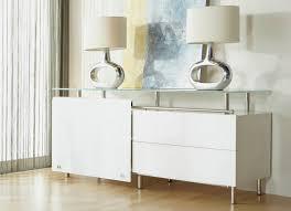 Star international Furniture Buffets