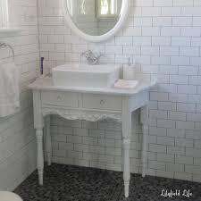 picture 48 of 50 kohler bathroom vanity beautiful duravit