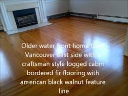 ahf hardwood floor refinishing fir vancouver bc professional floor sanding and resurfacing service