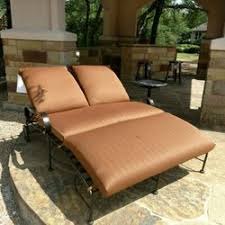 Outside in Style 32 s & 11 Reviews Outdoor Furniture