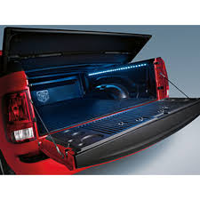 2016 Ram 2500 Led Bed Lighting Details About Mopar 82210928ab Cargo Led Lighting Kit For Dodge Ram Truck