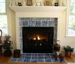 modern fireplace surround ideas decorating stone wall ideas for gas fireplace surround ideas plus gas fireplace