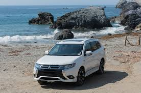2018 mitsubishi endeavor. interesting 2018 22 to 2018 mitsubishi endeavor p
