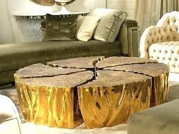 large coffee table decor table extra large round coffee table large round coffee table large coffee