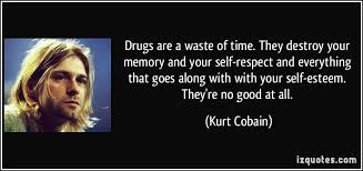 Quotes About Drugs New Wise Quotes On Drugs On QuotesTopics