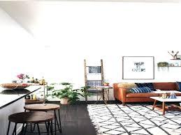 metal crown wall decor best of smart design kirklands wall art info medium size decor best