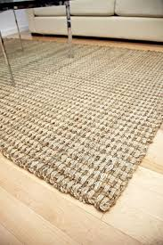 Decoration Braided Rug Runners Area Rugs Canada Chenille