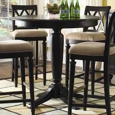 bar bistro table small round high top bar tables black high bar table bar height bistro table black bar table set