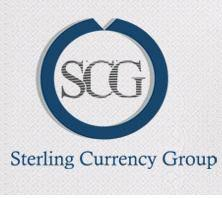 Sterling Currency Group Atlanta Sterling Currency Group Adds New Website Features To Buy Iraqi Dinar