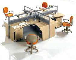 Office workspace ideas Spacious Office Cubicle Design Ideas Office Workspace Cool Cubicle Workstation Layout Ideas With Smart And Exciting Office Cubicles Design Ideas Office Cubicle Zyleczkicom Office Cubicle Design Ideas Office Workspace Cool Cubicle