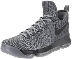 nike basketball shoes 2017. nike kevin durant 9 basketball shoes 2017 k