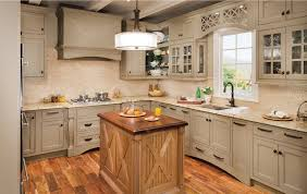 How Much Do Kitchen Cabinet Doors Cost