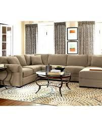 Macys Living Room Furniture Macys Stacey Living Room Furniture Living Home Ideas Living