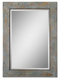 distressed wooden picture frames designs