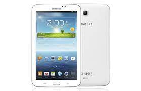 samsung galaxy tab 3 now official