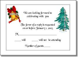 Party Rsvp Template 27 Images Of Rsvp Party Template For Word Zeept Com